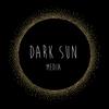 Dark Sun Media