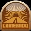 CAMERADO