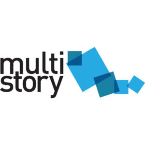 Profile picture for Multistory