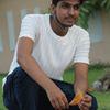Faheem Ansari