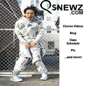 Profile picture for QsNewz TV