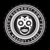 Sugarway Ltd
