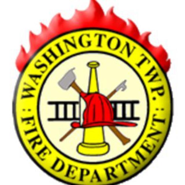Washington township fire dept on vimeo for Mercedes benz of centerville washington township oh