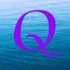 Qwaves