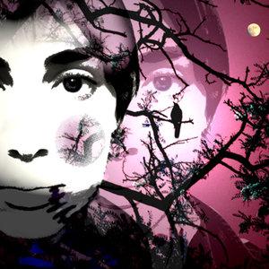 Profile picture for emmapellet