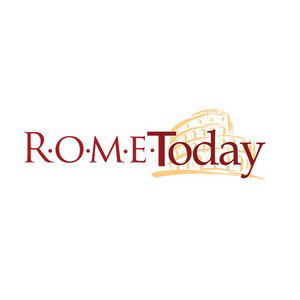 Profile picture for Rome Today