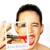 ArteStudio