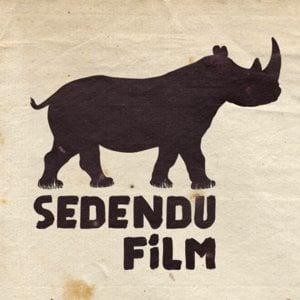 Profile picture for Sedendu Film