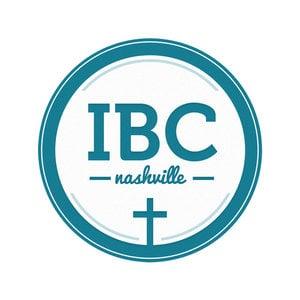 Profile picture for Immanuel Baptist Church