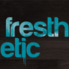 fresthetic