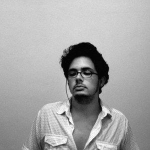 Profile picture for JorgeVazNande