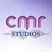 CMR Studios
