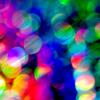 living illuminated