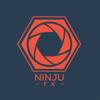 ninju.fx