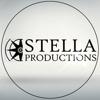 Stella Productions