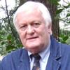 Geoffrey James