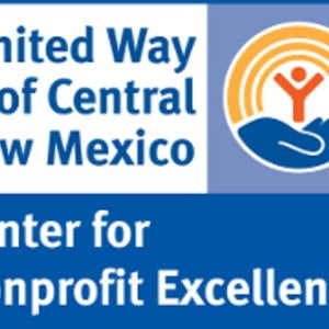 Profile picture for Center for Nonprofit Excellence