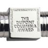 Alfred I. duPont Awards