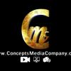 Concepts Media Company