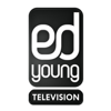 Ed Young