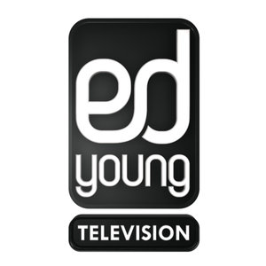 Profile picture for Ed Young