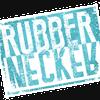 RubberNecker Films