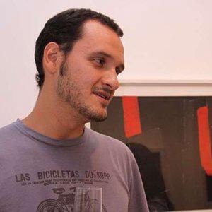 Profile picture for Pedro Gorski