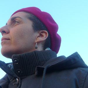 Profile picture for cintia martin esteban