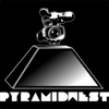 Pyramidwest Films