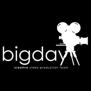 Profile picture for Bigday Videography
