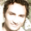 Karim Wafa