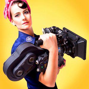 Profile picture for Jendra Jarnagin