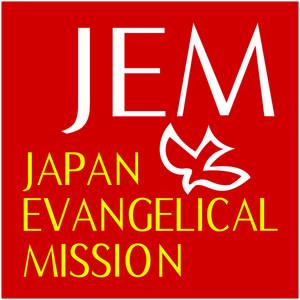 Profile picture for JEM