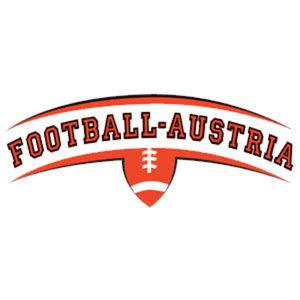 Profile picture for Football-Austria