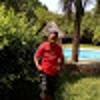 Zack Mbuguah Kamau