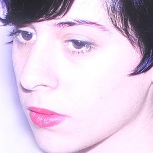 Profile picture for Aya Atoui