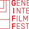 Geneva Intl Film Festival