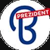 Prezident Blanik