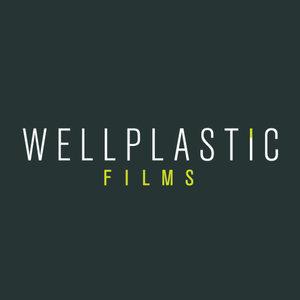 Profile picture for WellPlastic Films