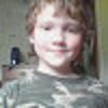 Nathaniel Jessop