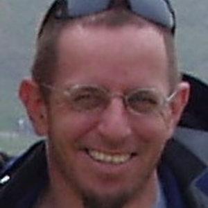 Profile picture for Michael Durrant
