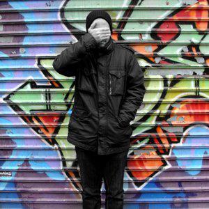 Profile picture for Emil Lendof