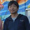 Shinji Miyoshi