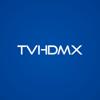 TVHD.MX