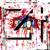 ZombieTheology