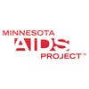 Minnesota AIDS Project
