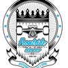 Frontside Skate Shop
