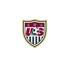 Profile picture for U.S. Soccer Men's YNT