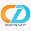 creationdaddy