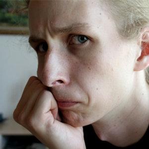 Profile picture for Lauri Harju